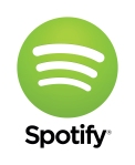 dans-ta-pub-spotify-logo-primary-vertical-light-background-rgb
