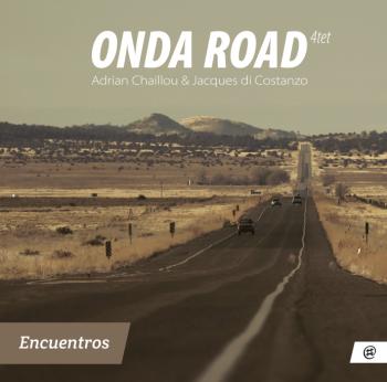 onda-road-livret-cd-nmm-cover-bat-2014-03-31-01