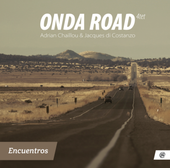 onda-road-livret-cd-nmm-cover-bat-2014-03-31-01